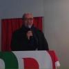 Pietro Di Girolamo