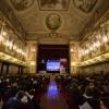 Teatro festival (foto S.Pastore)