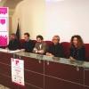 conferenza BTM