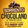 chocoland sorrento