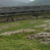 archeologia ad avella