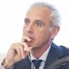 Paolo Scuderi