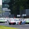 Aci racing Week end