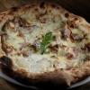 Brado Pizza