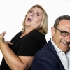 Rivieccio e Morea foto Renato Esposito