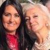 Paola Sorrentino e Teresa Lucianelli