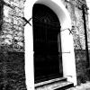 portone palazzo Vernia