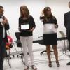 Consegna premio Pimentel Fonseca