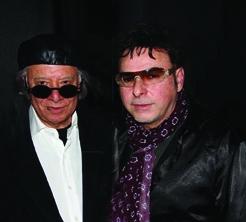 Angelo Massimo