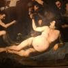 Mostra Rubens