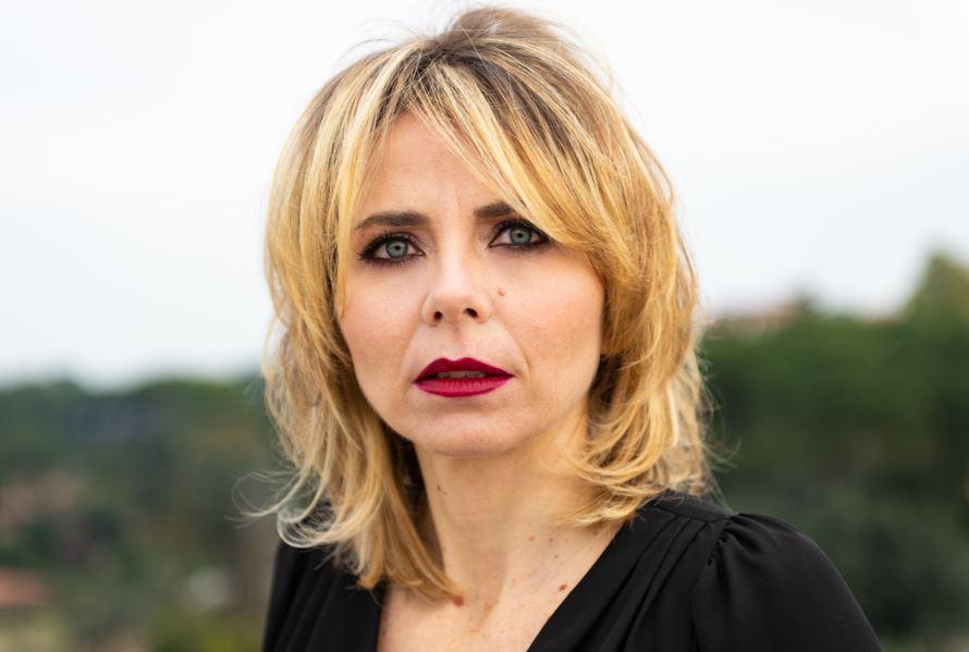 Fabiola Di Gianfilippo