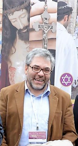 Ambrogio Buongiovanni