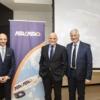 dirigenti Air Cairo