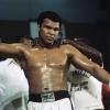 Muhammad Alì /Cassius Clay