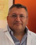 Antonio Improta