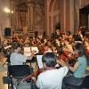 Orchestra Quartieri Spagnoli