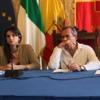 relatori CIC