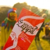 festival zuppa