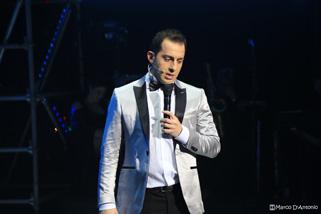 Francesco Cicchella