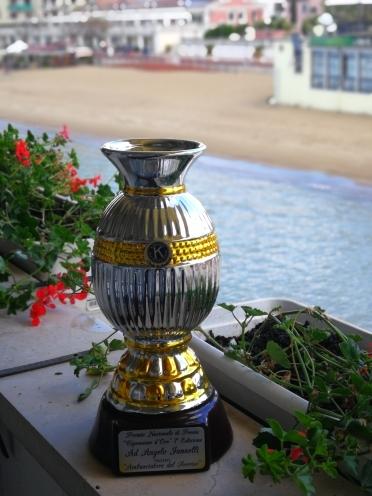 Cipressino d'oro