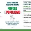 Popolo e Populismo