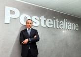 Ad Matteo Del Fante Poste Italiane