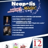 Neapolis Magic