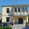 Municipio Bacoli