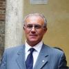 prof Aldo Bova