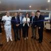 Presentazione Cruise Roma