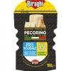 gratt pecorino