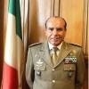 Generale corpo d'armata Antonio Zambuco