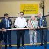 inaugurazione Varese