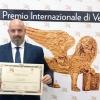 Gran Premio Venezia