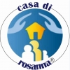 Casa di Rosanna