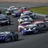 GT sport la corsa