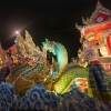 Chiang-Mai-Yi-Peng festival