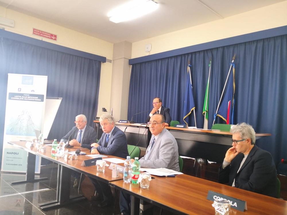 relatori progetto