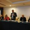 tavolo Ebtc con assessore regionale turismo Matera