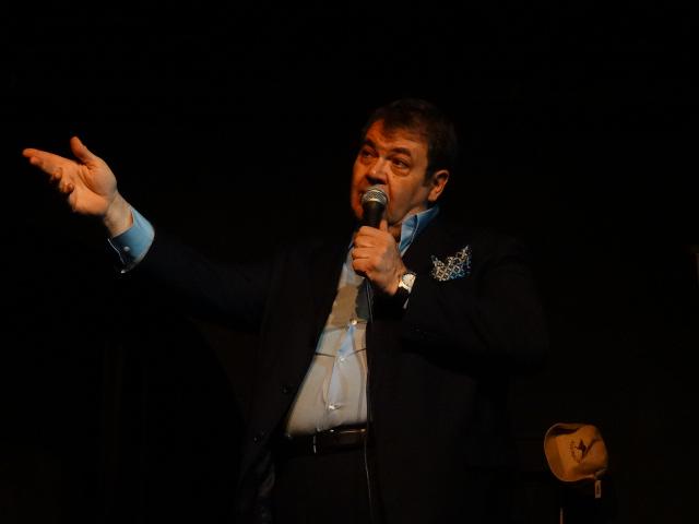 Flavio Fierro