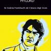 copertina Mylord