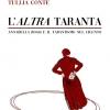 copertina Taranta