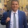 Alfonso Angrisani
