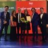 Premio Campania