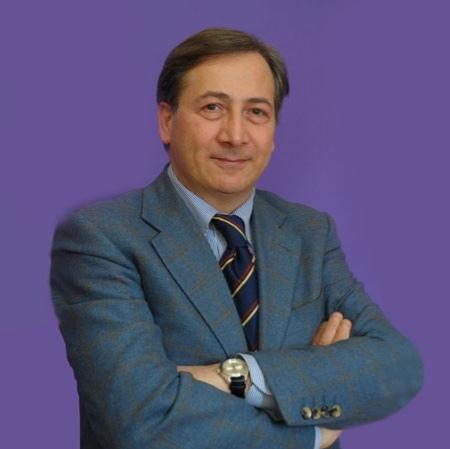 Dr.Cecere