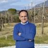 Dr. Luigi Montano