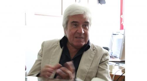 Ettore Cucari