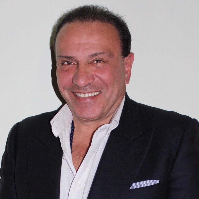 Oscar Di Maio