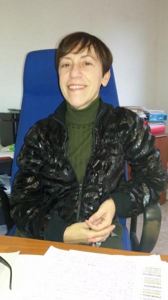 Maddalena Carlini