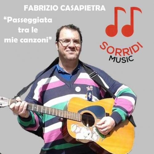 Casapietra